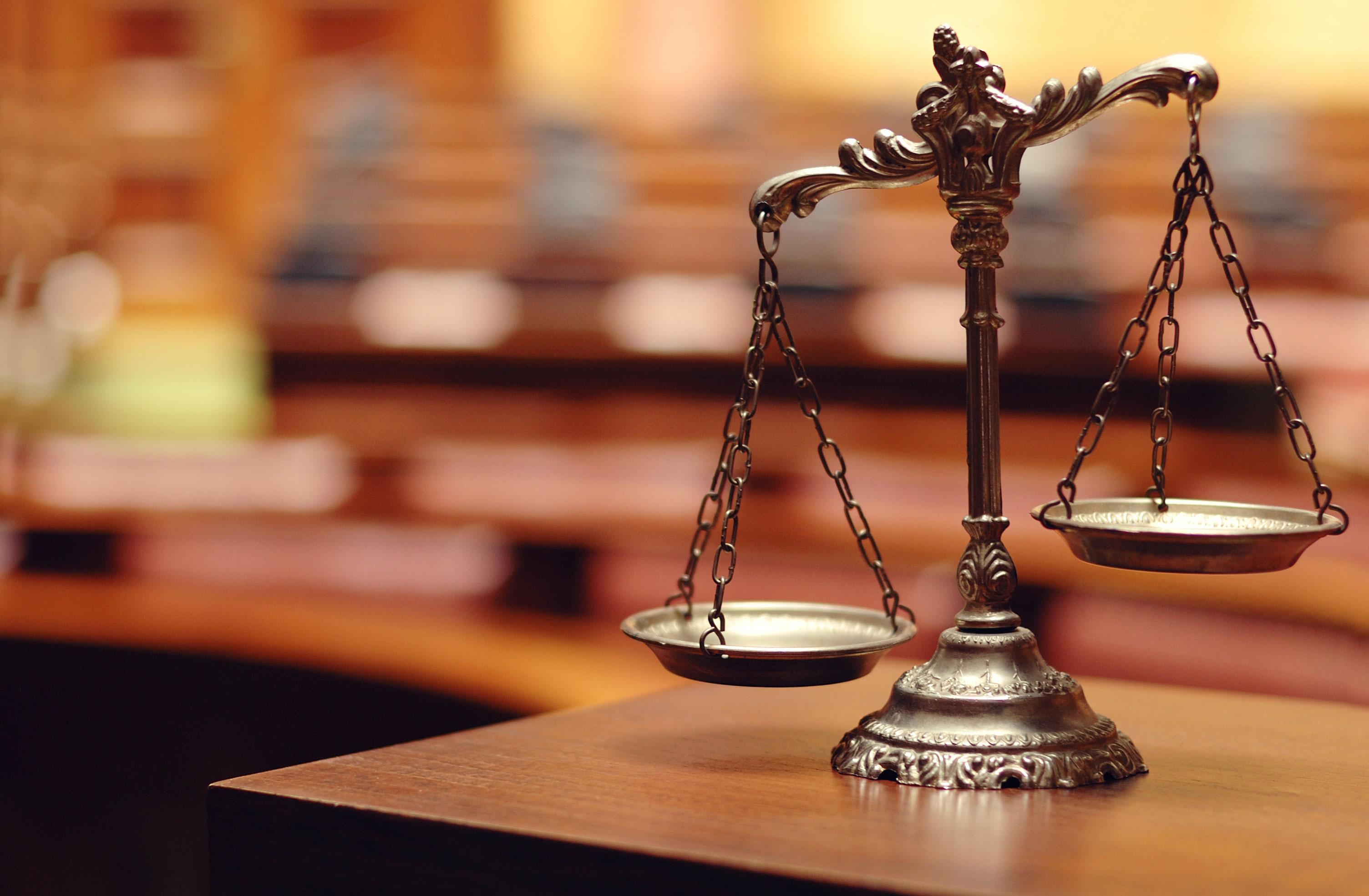 perito_judicial